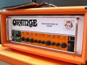 Fuzz 2015 – Orange 3