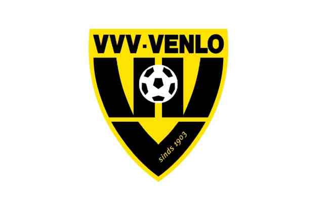 Relationship With Vvv Venlo Kitase Action Boys Fc