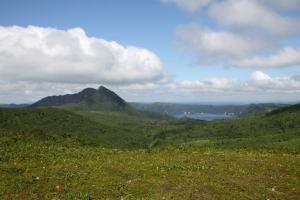 絶景の西別岳登頂記録!前回の悪天候リベンジ達成なるか!