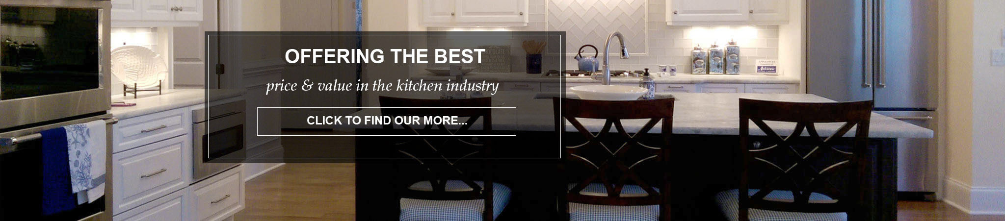 kitchen remodeling tallahassee - kitch-encounters bathroom remodeling