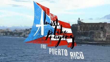 KitchAnnette Tostones Maduros Lin-Manuel Miranda Song