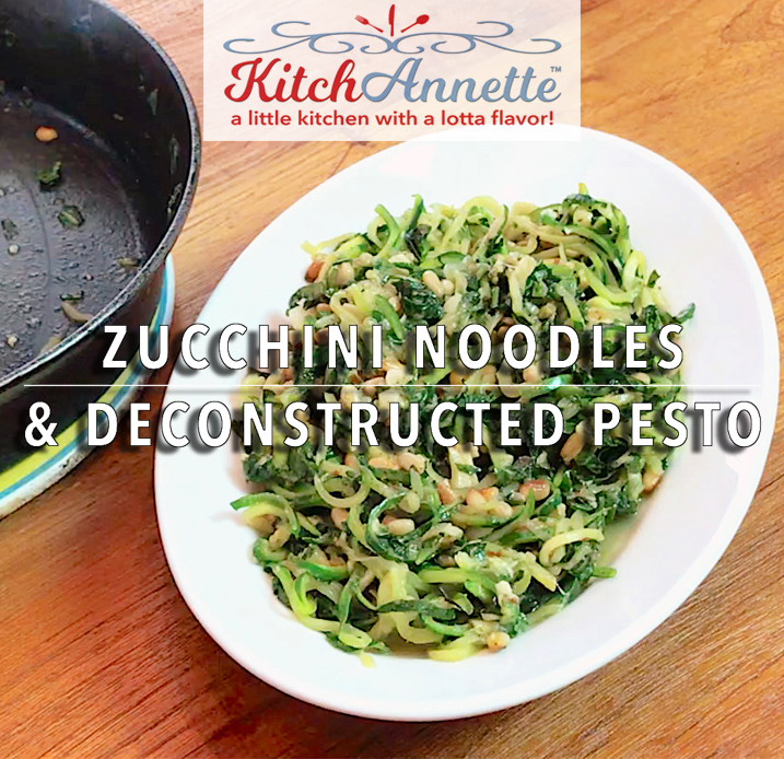 KitchAnnette Zuch Noodles FEATURE