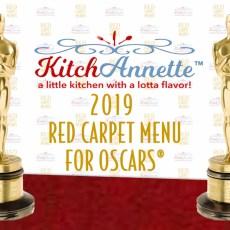 KitchAnnette 2019 RCM