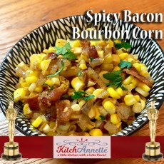 KitchAnnette Bourbon Corn FEATURE