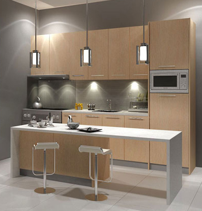 Kitchen Design  Kitchen Cabinet Malaysia  Page 2