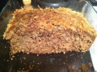joy of cooking oatmeal cake