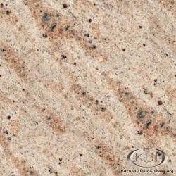 granite ivory fantasy kitchen colors countertop