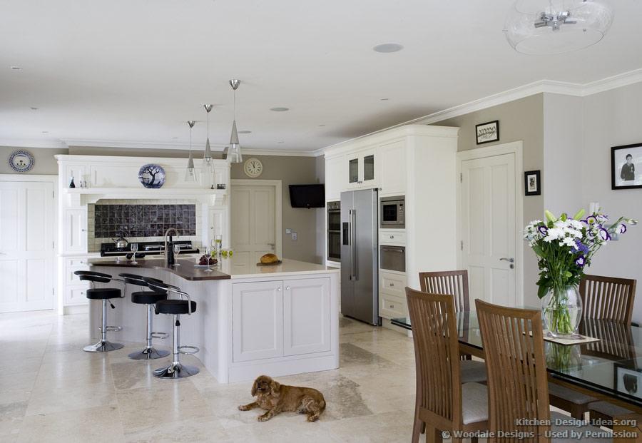 Portfolio Gallery Of Kitchens