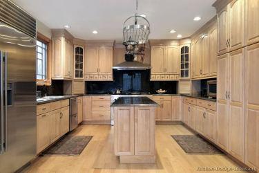cabinets whitewash kitchen wood kitchens cabinet designs light traditional oak whitewashed island cherry luxury cupboards granite corner type modern dark