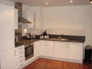 Modern Kitchen Design London Expert Kitchen Fitters Worktops