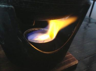 鍋の保温調理は忙しい主婦の味方!カバーや家にあるもので簡単に