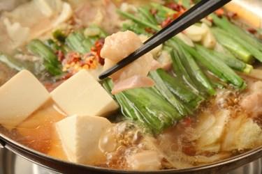 鍋に入れる魚介の下処理方法!生臭みを抑える美味しい作り方