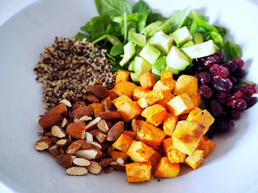Süßkartoffelsalat2.jpg