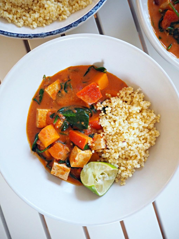 curry4.jpg