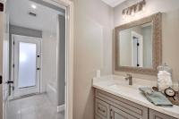 Bathroom Remodeling | Kitchen Cabinets & Countertops ...
