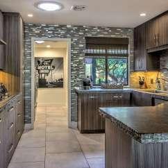 Kitchen Cabinet Showrooms Faucet Aerator Scottsdale Az Remodeling Showroom