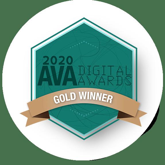 AVA-Award-2020