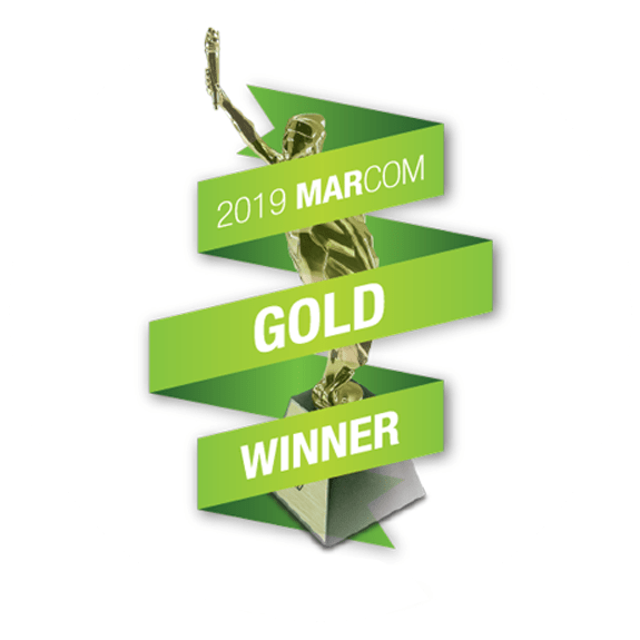 Gold-Award-digital-graphic-2