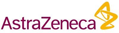 AstraZeneca-Logo-small