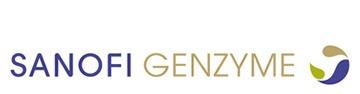 Sanofi Genzyme