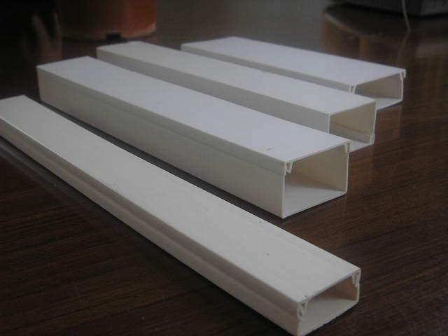 corner cabinet for kitchen designer cabinets ducting |
