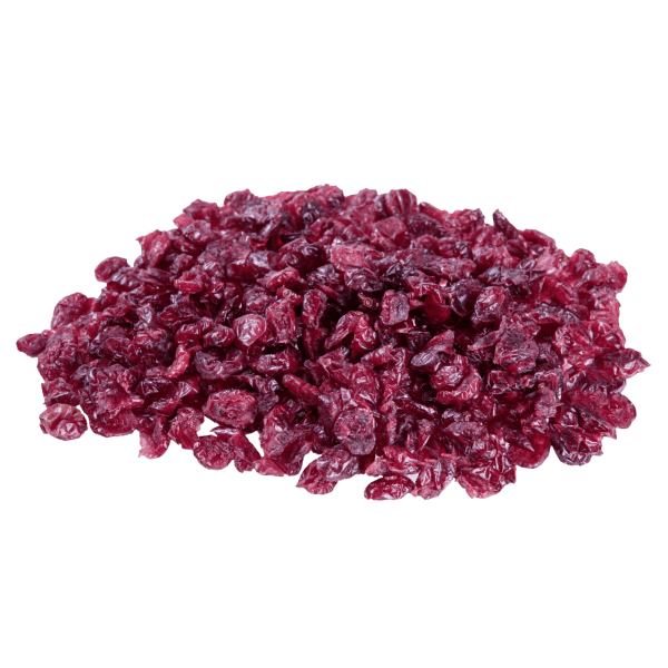 dried_cranberry_woolly