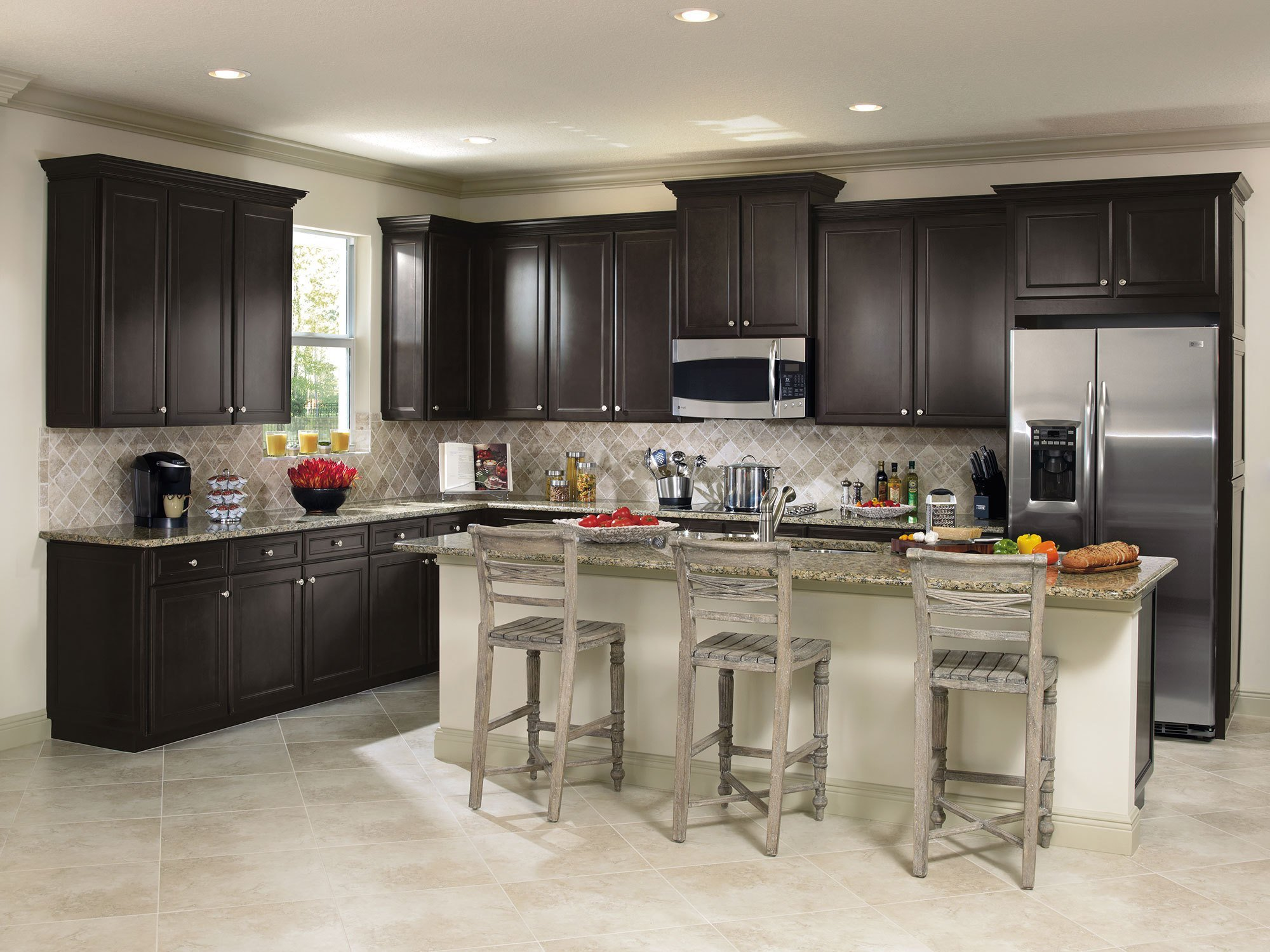kitchen cabinets buffalo ny tops remodeling, bathroom showroom: east amherst ...