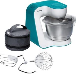 Gutschein: Hochwertige Küchenmaschine für nur € 99,99!
