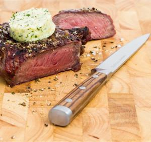 Steakmesser im Vergleich – Der Ratgeber