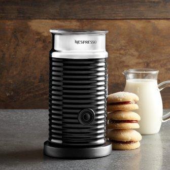 Nespresso Aeroccino Milchaufschäumer