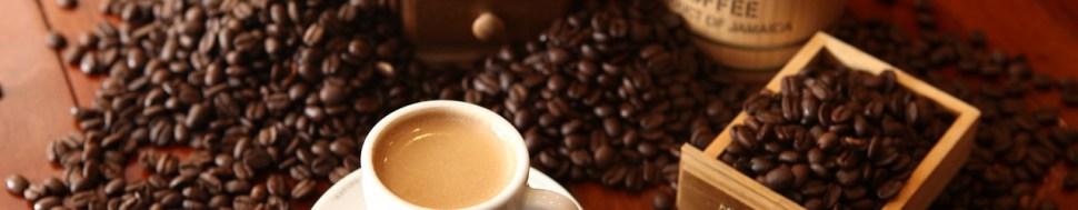 Interessante Fakten zum Thema Kaffee