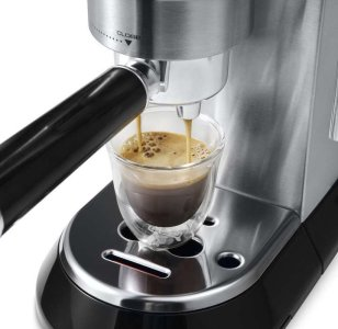 Siebträgermaschine – macht sie den besseren Kaffee?