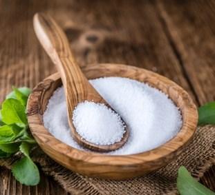 Stevia – Aus Euphorie wurde Ernüchterung