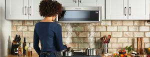 shop for a new microwave today kitchenaid
