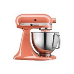 Kitchen Aid Colors Laminate Ideas Color Of The Year Kitchenaid