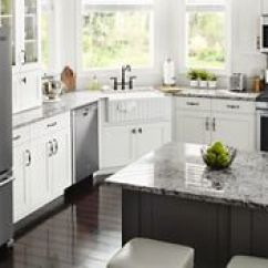 Maytag Kitchen Appliances Cabinets Com Black Friday Appliance Deals Don T Wait For To Shop