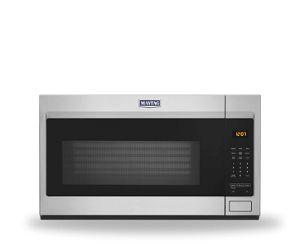 microwaves microwave ovens maytag