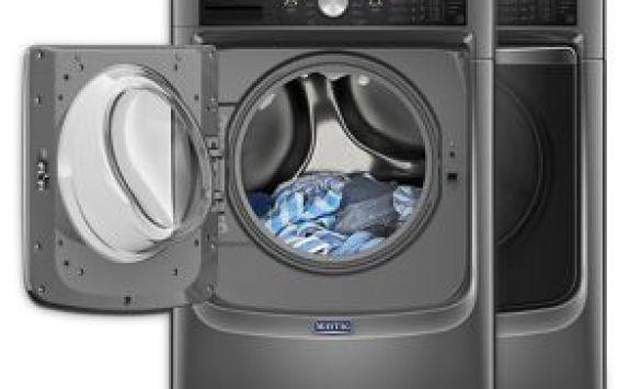 Find Maytag Washing Machine Replacement Parts