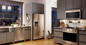 bronze kitchen appliances best gadgets ever whirlpool find your style