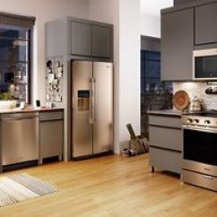 Find A Kitchen Designer Craftsman Hardware Your Style With Our Design Tool Whirlpool