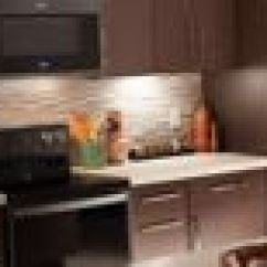 Kitchen Dishwashers Discount Cabinet Hardware Find The Best Dishwasher For Your Whirlpool Upgrade With A Fingerprint Resistant Stainless Steel