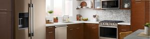home kitchen equipment designers cooking whirlpool
