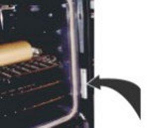 Prong Wiring Diagram Samsung Dryer Free Download Wiring Diagram
