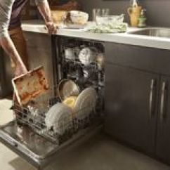 Kitchen Dishwashers Runners For Hardwood Floors Home Laundry Appliances Products Whirlpool A New Appliance Can Help Make Household Chores Faster And Easier