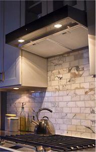 medium resolution of kitchen hood features