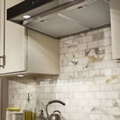 Hood Kitchen Remodeling Houston Hoods Whirlpool Make Sure The Vent You Choose Is Right Size With Fit System