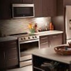 Kitchen Appliance To Go Cabinets Whirlpool Appliances