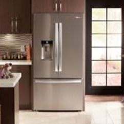 Bronze Kitchen Appliances Granite Countertop Whirlpool Give You More Time With The Ones Love