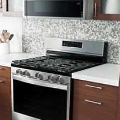 Hood Kitchen Small Renovation Hoods Whirlpool