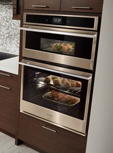 medium resolution of choose wall ovens from whirlpool to get dinner on the table fast
